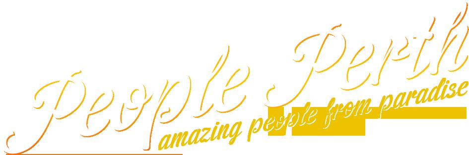People Perth