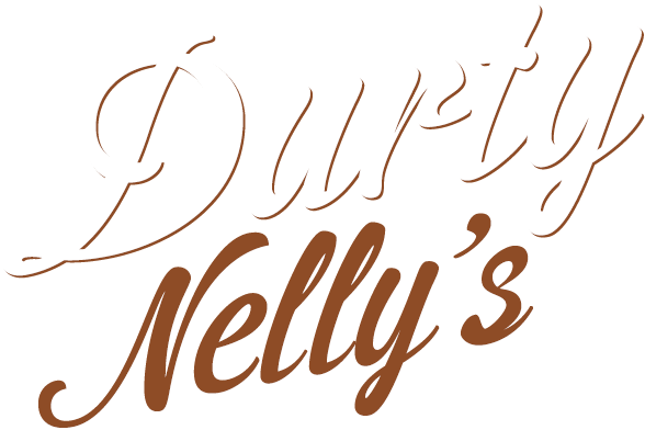 Durty Nelly's – Perfect Pair