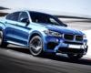 Auto classic – BMW Dealership